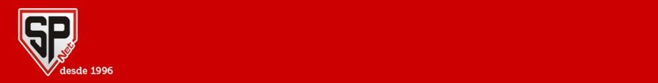 SPNet Logo