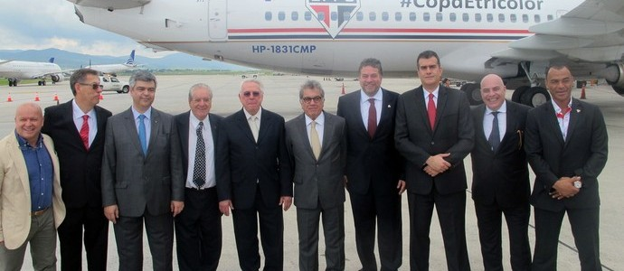 (c) Saopaulofc.com.br