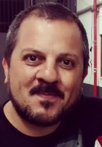 Ricci Jr. é paulista, músico e produtor musical, jornalista, sócio/diretor da Uehbe Digital Marketing, frequentador de estádios desde 84. Criou em 2011 a web rádio São Paulo Digital credenciada ACEESP e transmite todos os jogos ao vivo nos estádios. Escreve nesse espaço todas as terças-feiras.ATENÇÃO: O conteúdo dessa coluna é de total responsabilidade de seu autor, sendo que as opiniões expressadas não representam necessariamente a posição da SPNet ou de sua equipe de colaboradores.