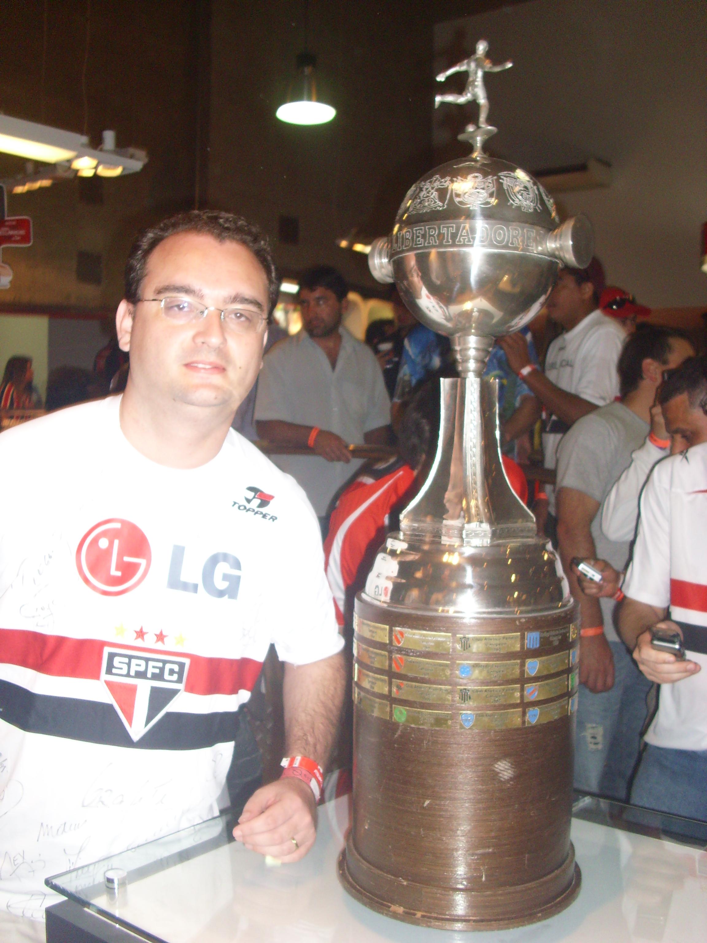 Fernando Alécio