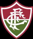 escudo-do-fluminense