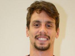 Como ficam as vagas do Brasil se o Flamengo for campeão
