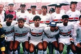 2016.futebolpaulista.com.br/arquivos/201604/154...